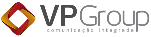 VP Group